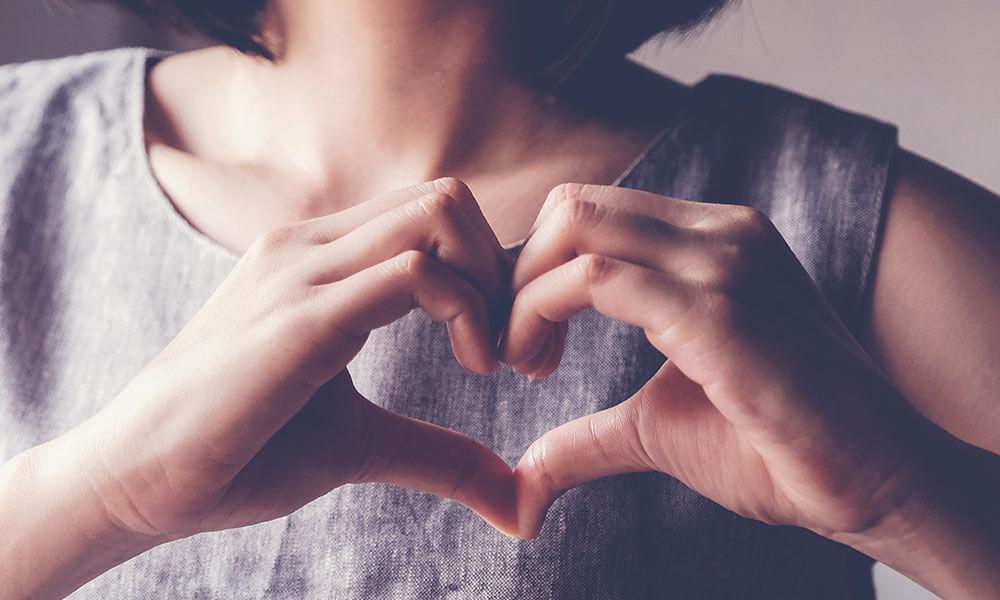 Mamimondo Kursanbieter mit Herz